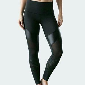 Pants - Next level neoprene